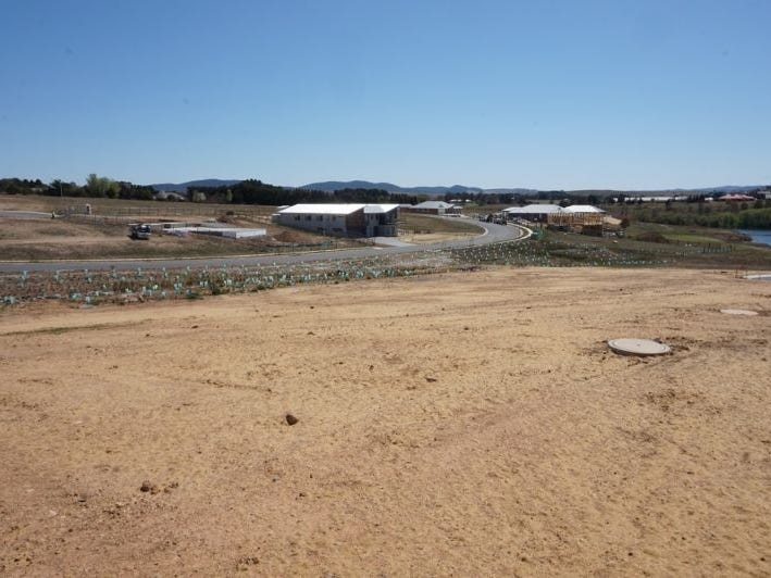 Lot 326, Peppertree Place, Goulburn, NSW 2580
