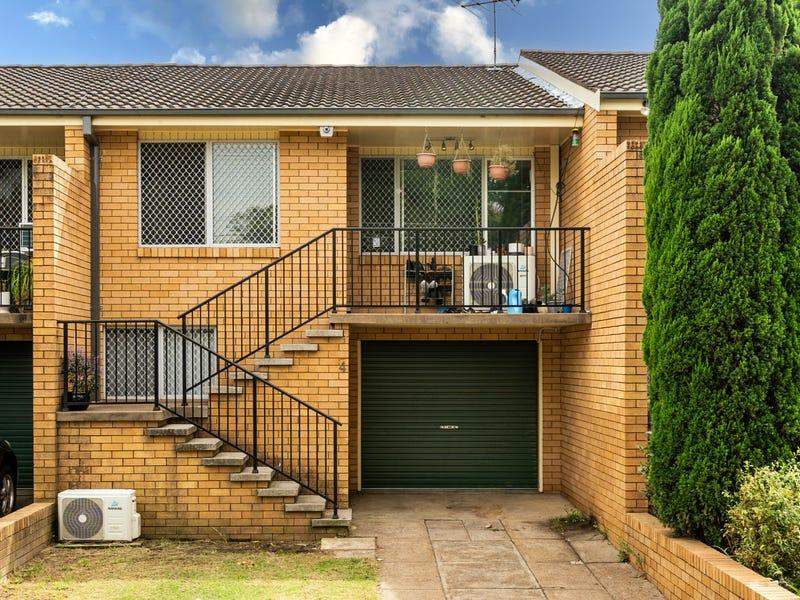 4/12 Dalton Avenue, Singleton, NSW 2330