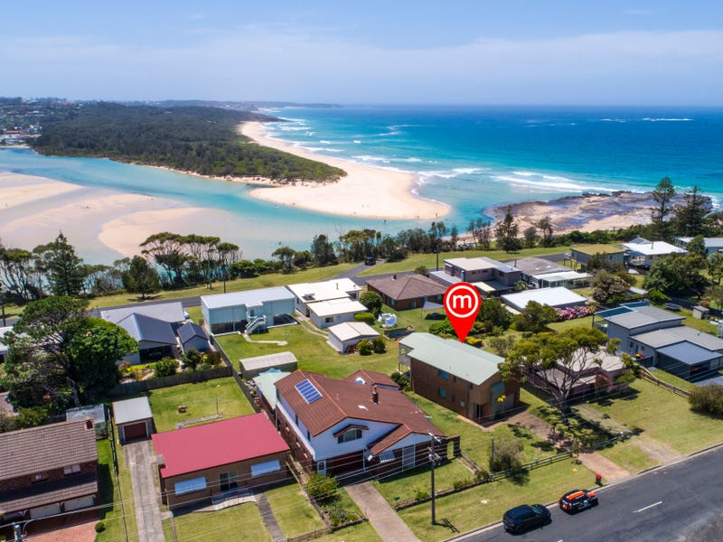 10 Highview Drive, Dolphin Point, NSW 2539