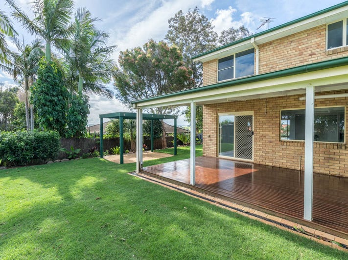 41B Montwood Drive, Lennox Head, NSW 2478
