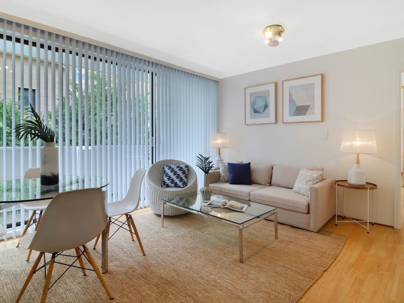 5/47 Roscoe Street, Bondi Beach, NSW 2026