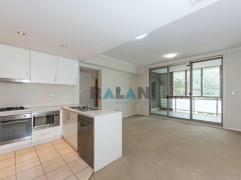 45/1-3 Cherry Street, Warrawee, NSW 2074