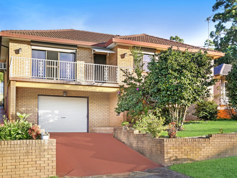 5 Cranford Lane, Figtree, NSW 2525