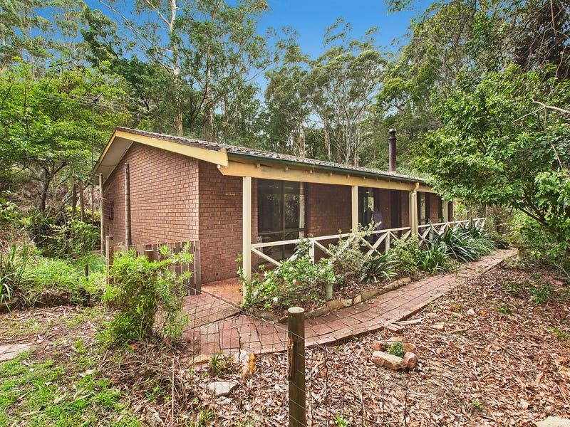 15 Mount Elliot Place, Mount Elliot, NSW 2250