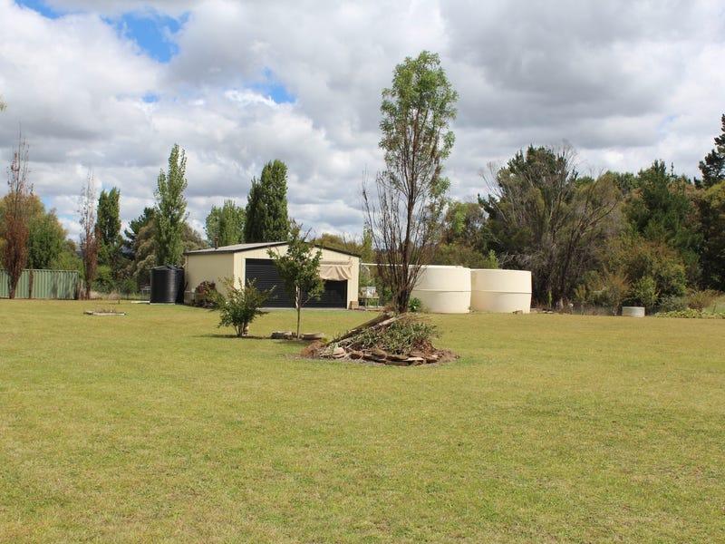 17 Glencoe Street, Glencoe, NSW 2365