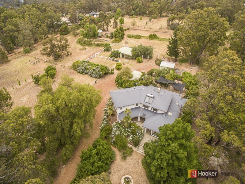 2080 Stevens Street, Sawyers Valley, WA 6074