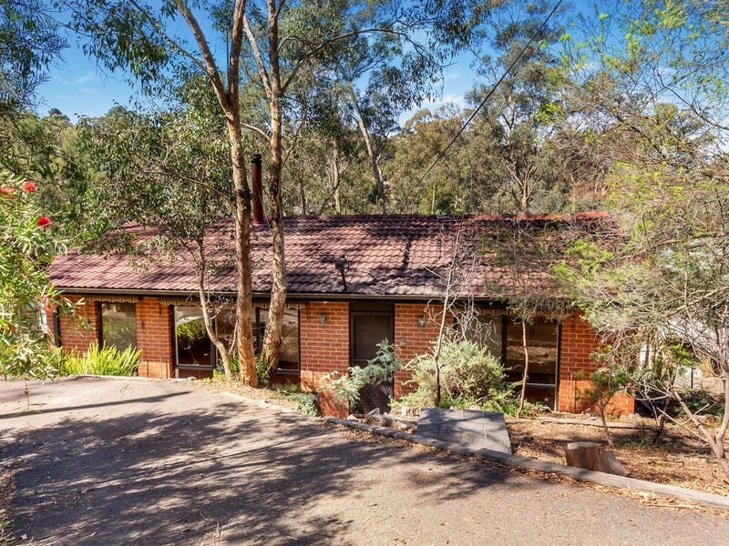 141 Meander Road, Hurstbridge, Vic 3099