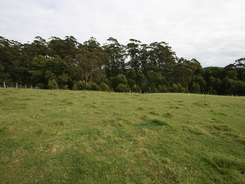 22 Nitida Drive, Scotchtown, Tas 7330