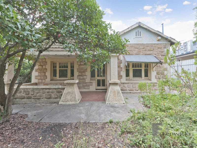 26 Burwood Avenue, Nailsworth, SA 5083