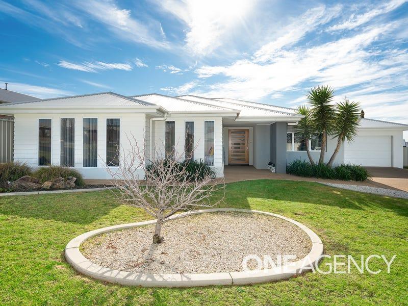 8 YANDEE PLACE, Estella, NSW 2650