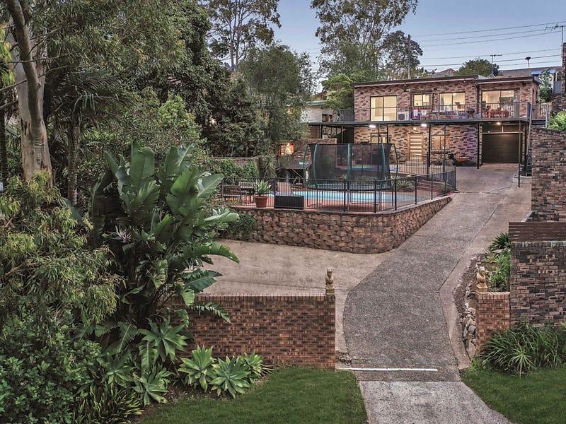 951 Forest Road, Lugarno, NSW 2210
