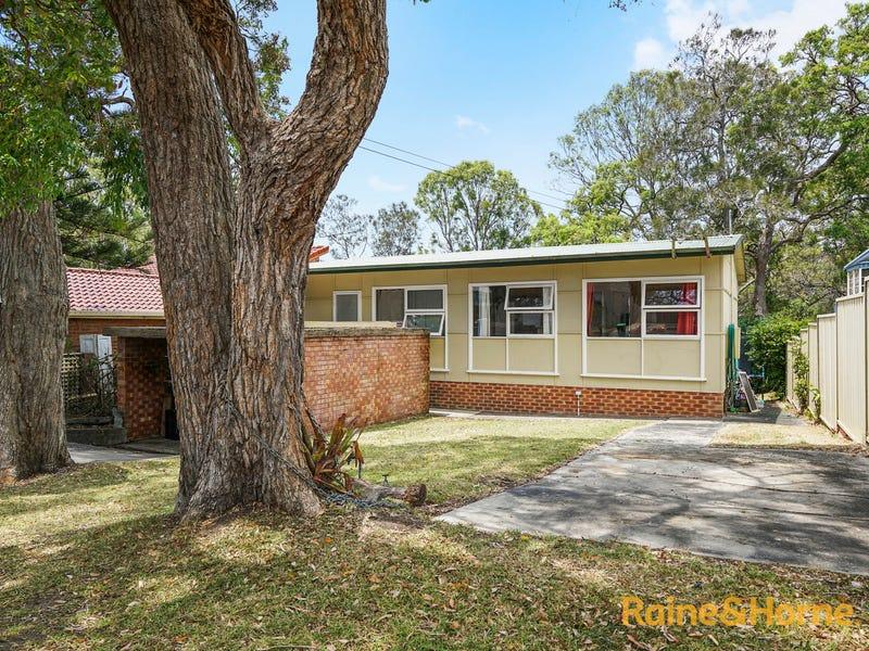 71 Sunrise Avenue, Budgewoi, NSW 2262