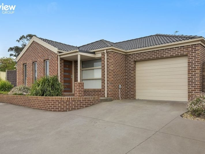 Address available on request, Leongatha, Vic 3953