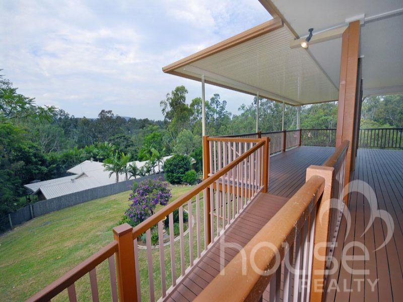 28 Kulmaren Grove, Karana Downs, Qld 4306