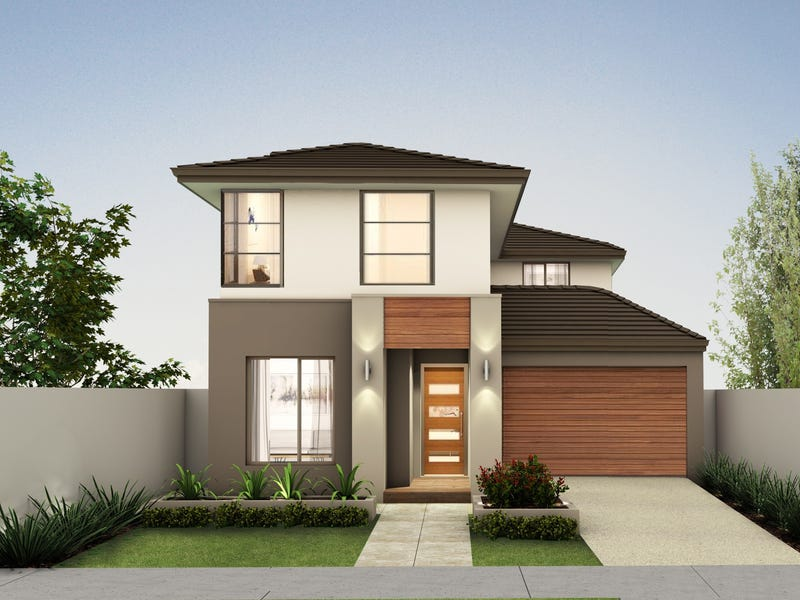 Lot 2S Akuna Vista, Schofields, NSW 2762