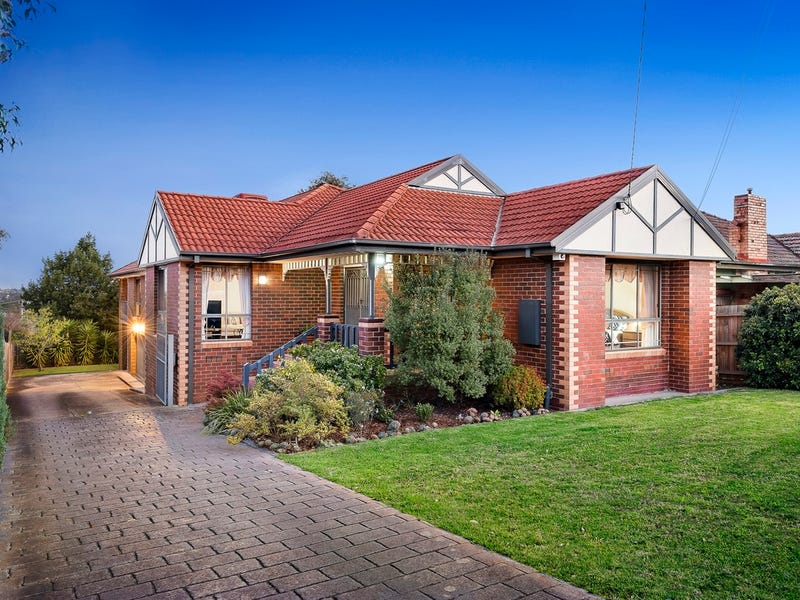 24 Home Street, Reservoir, Vic 3073