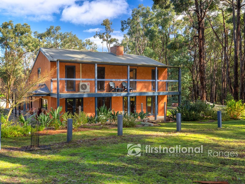 1055 Macclesfield Road, Yellingbo, Vic 3139