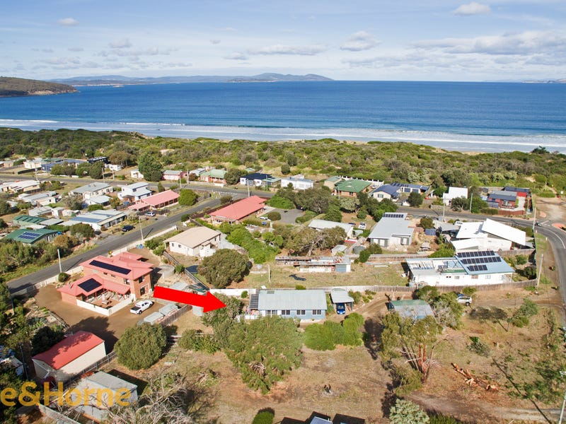 204 Carlton Beach Road, Dodges Ferry, Tas 7173