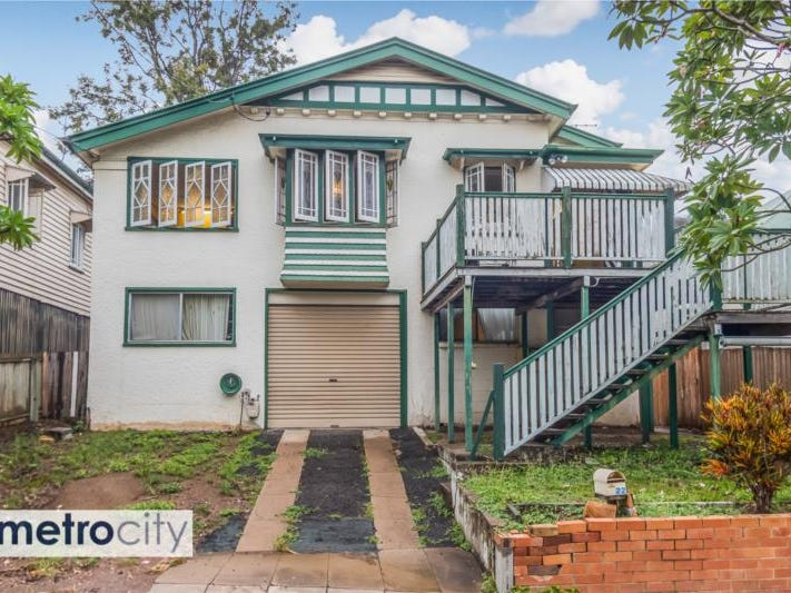 22 Rogers Street, West End, Qld 4101