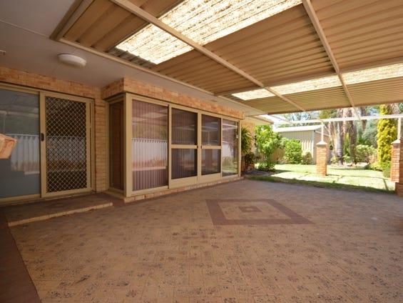 369 Orrong Road, Kewdale, WA 6105