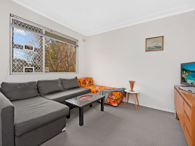 6/1 Wood Lane, Cronulla, NSW 2230