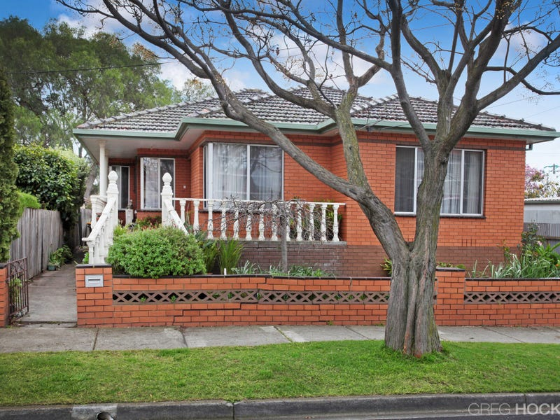 70 Hobson Street, Newport, Vic 3015
