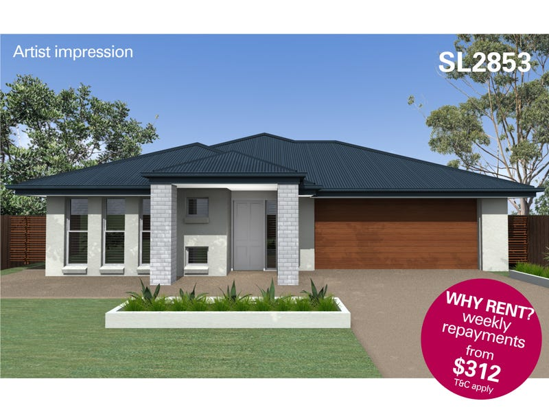 Address available on request, Laidley Heights