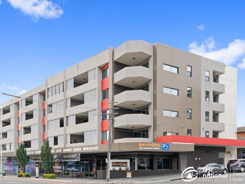 13/297-307 Victoria Road, Gladesville, NSW 2111