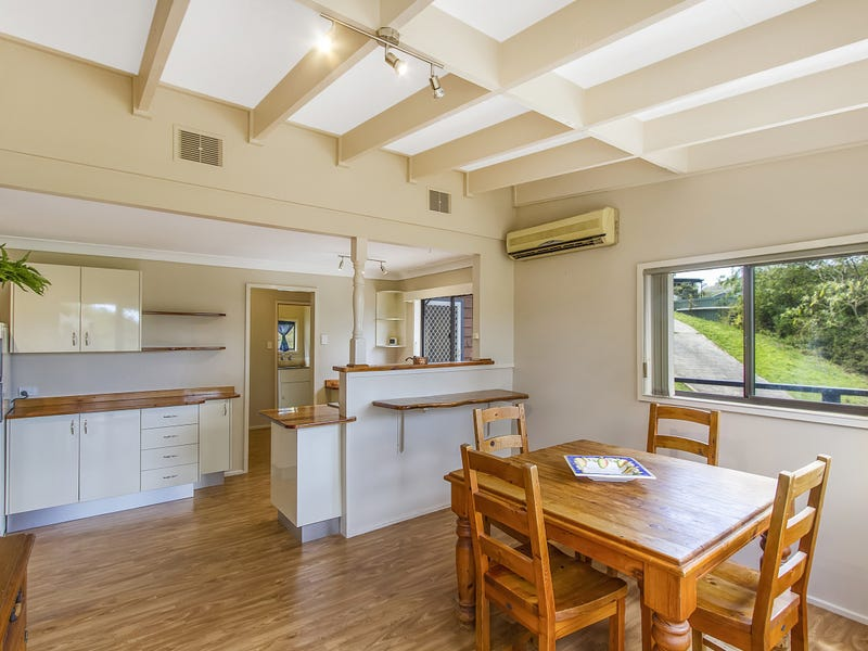 4702 Wisemans Ferry Rd, Spencer, NSW 2775