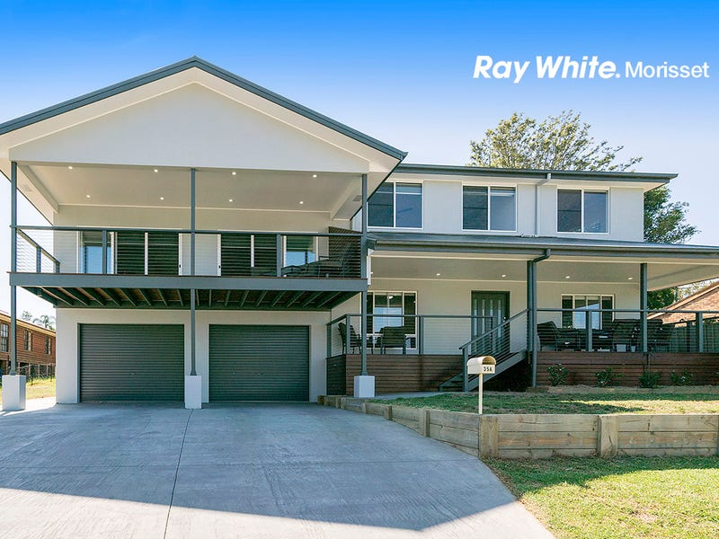 35a William Street, Bonnells Bay, NSW 2264