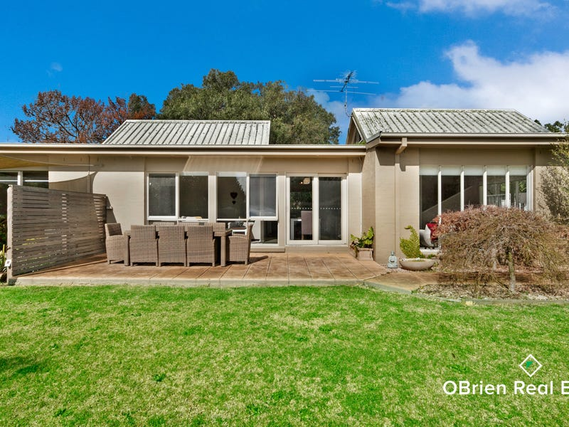 4 Oak Court, Hastings, Vic 3915