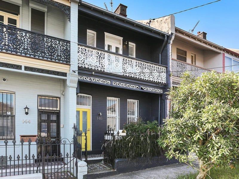 146 Ebley Street, Bondi Junction, NSW 2022