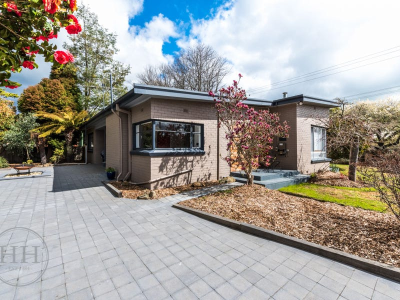 1940 Main Road, Lilydale, Tas 7268