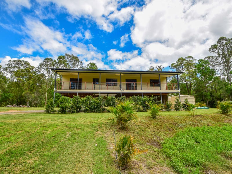 110 Briere Road, The Palms, Qld 4570