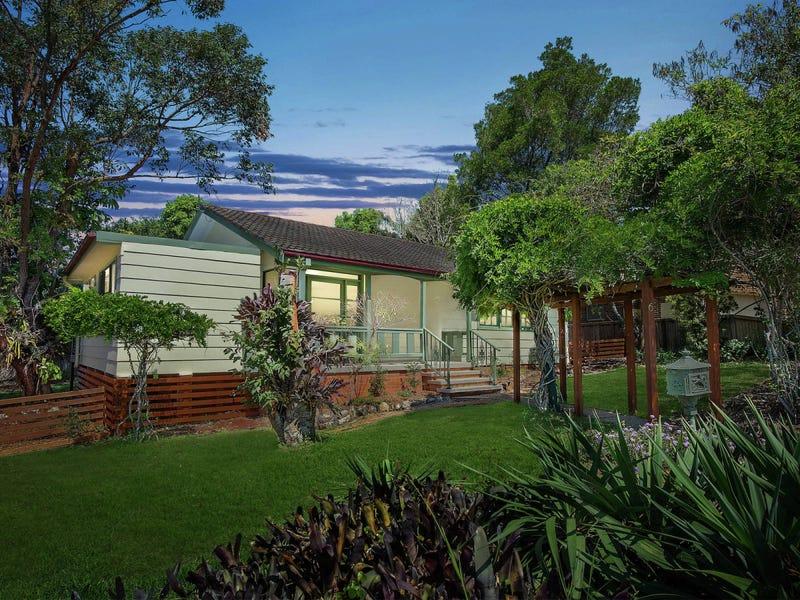 6 Bangoran Place, Port Macquarie, NSW 2444