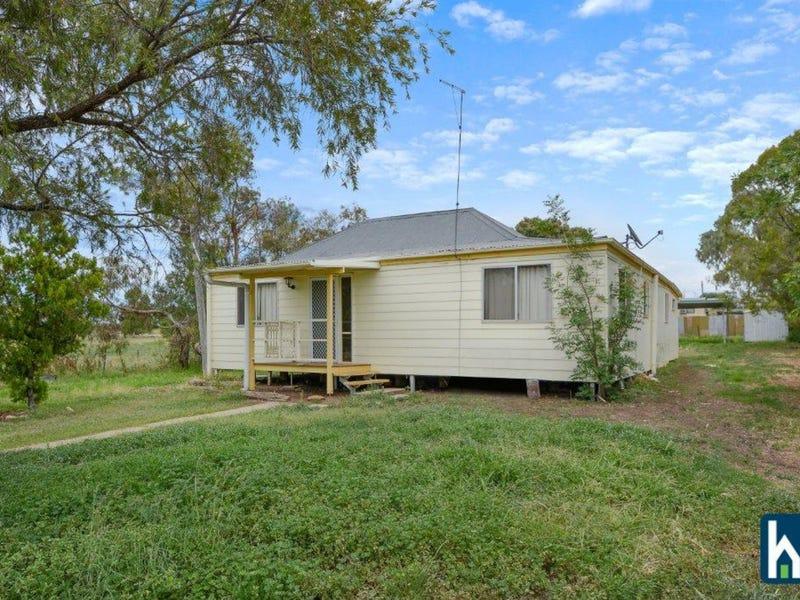 32 Merton Street, Boggabri, NSW 2382