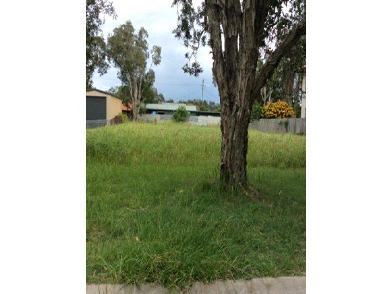 16 Kendall Avenue Wooli, Wooli, NSW 2462