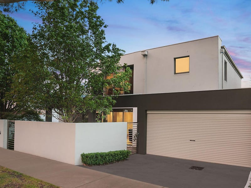 2 Reid Street, Beaumaris, Vic 3193