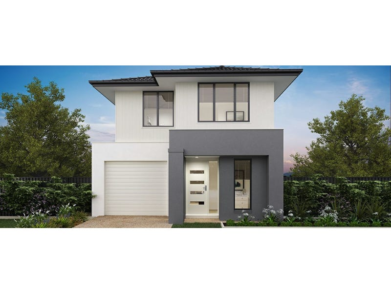 Lot 34, 135 Tallawong Road, Rouse Hill, NSW 2155