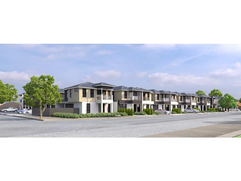8-12 Walter Avenue, Mitchell Park, SA 5043