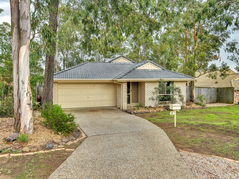 9 Brigalow Lane, Redbank, Qld 4301