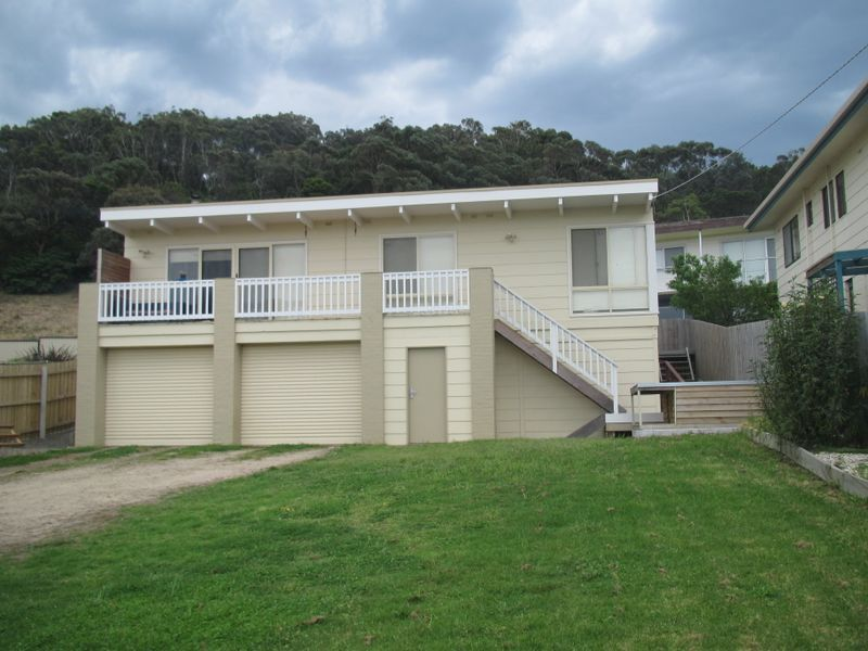 119 Golf Links Road, Lakes Entrance, Vic 3909