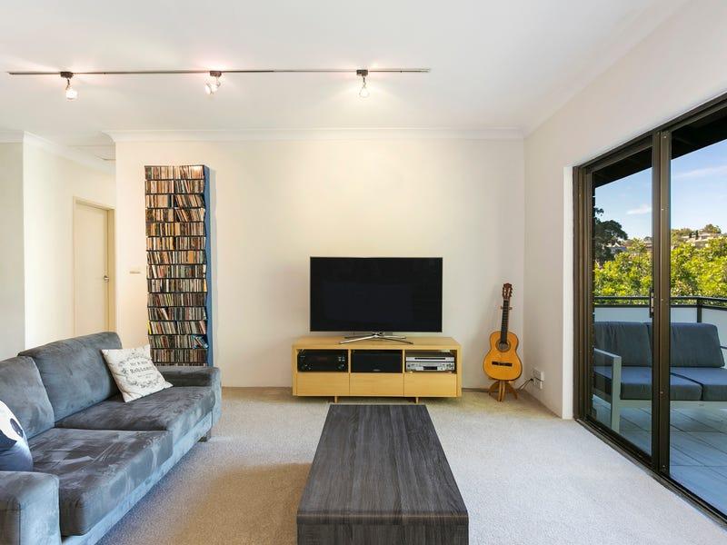 29/215 Bridge Road, Glebe, NSW 2037