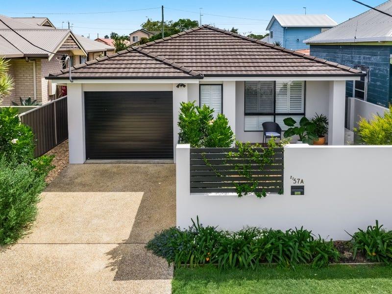 57A Swift Street, Ballina, NSW 2478