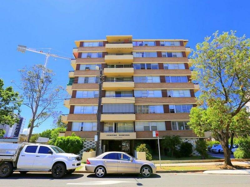 24/16 West Terrace, Bankstown, NSW 2200