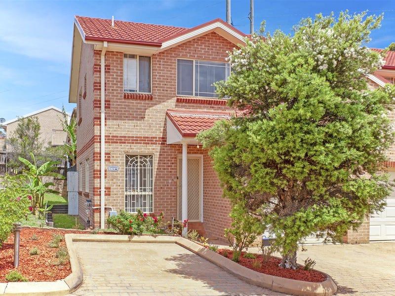 71/17-19 Huntley Drive, Blacktown, NSW 2148