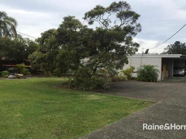 3/6 Corambara Crescent, Toormina, NSW 2452