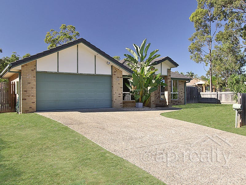 97 Centennial Way, Forest Lake, Qld 4078