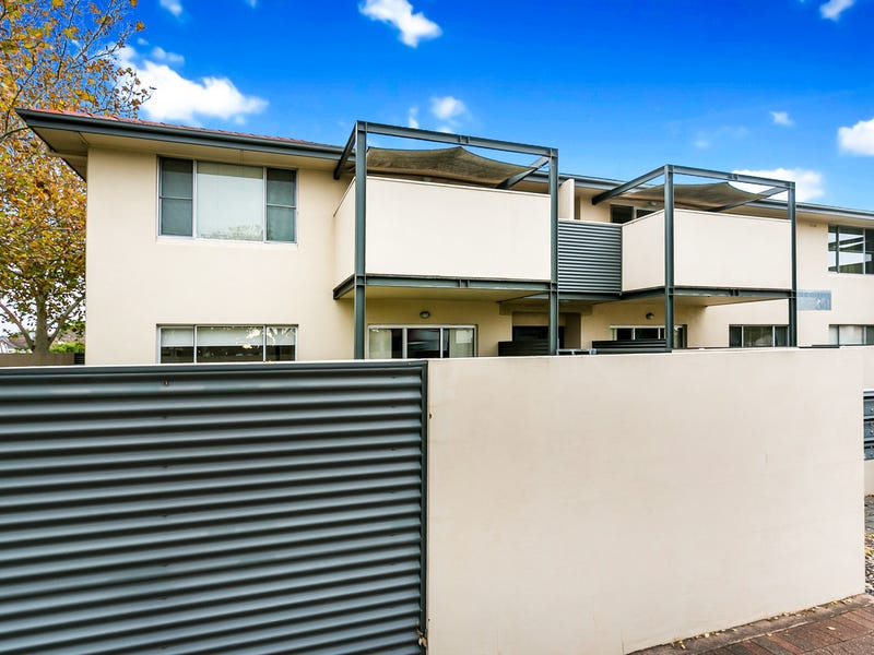 5/341 Sir Donald Bradman Drive, Brooklyn Park, SA 5032