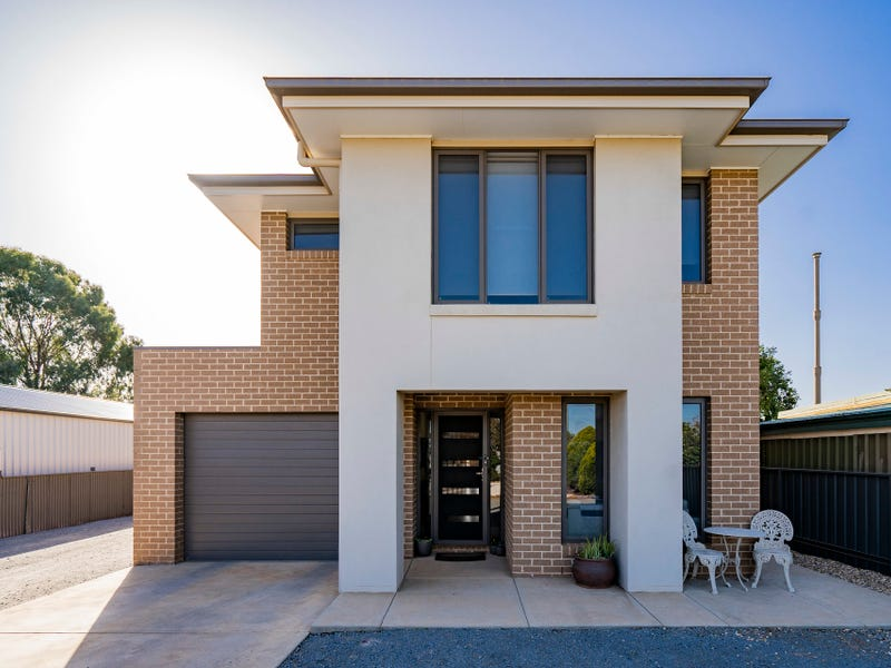 95 Aurora Street, Temora, NSW 2666